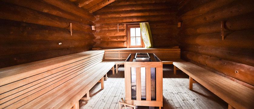 Hotel Alpenhof, Zermatt, Switzerland - sauna.jpg